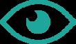icon-design-variation-1.png